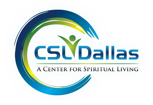 CSLDallas | A Center for Spiritual Living, Metaphysics, Transformation, and Spiritual Community in Dallas Texas
